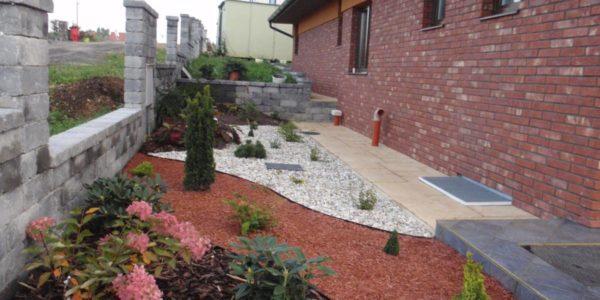 Zahradnictvo-pod-Urpinom-Banska-Bystrica-PA050285